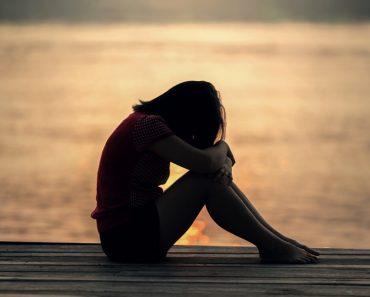 9 razones por las que estar solo es bueno para ti