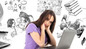 6 cosas que las personas introvertidas odian absolutamente