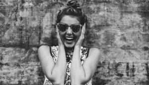 Cómo resolver la ecuación de la felicidad