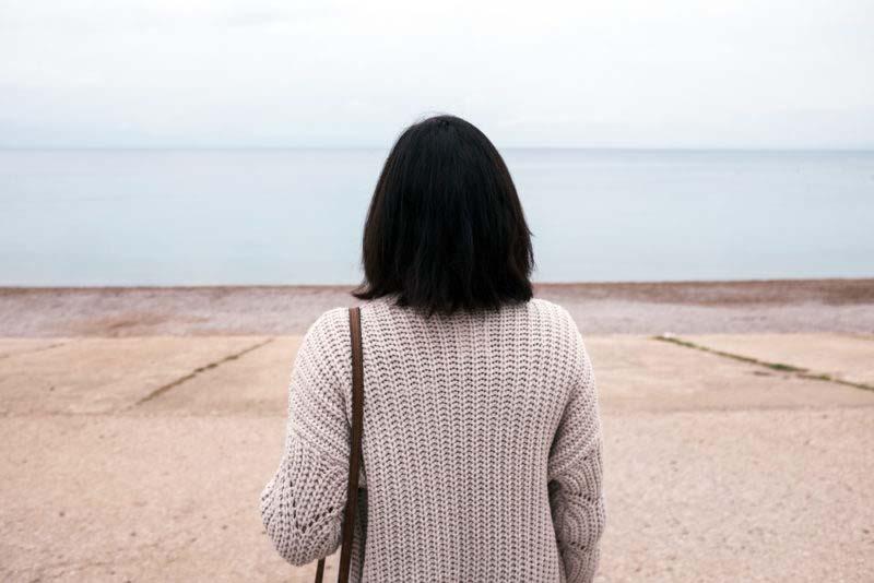 Esta breve prueba freudiana revela tus pensamientos subconscientes 3