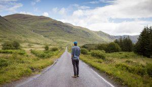 Las únicas 5 razones por las que debes volver a tus recuerdos pasados