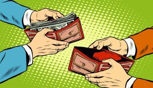 10 cosas que las personas económicamente exitosas hacen de manera diferente