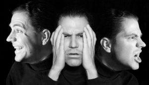Trastornos del estado de ánimo: Cómo reconocerlos y tratarlos