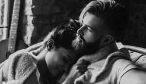 10 comportamientos que crean confianza en una relación