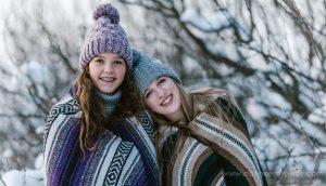 10 razones por las que tu hermana mayor es la persona más importante de tu vida