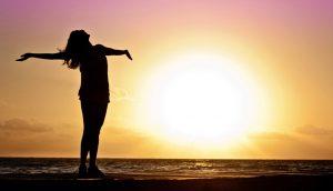 12 lecciones de la vida que no tienes que aprender por el camino difícil