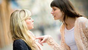 4 Razones por las que las personas mentalmente fuertes atraen a personas tóxicas