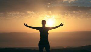 7 Promesas que debes hacerte (y mantener)