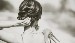 11 Rasgos de una mujer inolvidable 2