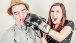 Deje de atraer relaciones poco saludables: 3 promesas para hacerse a sí mismo