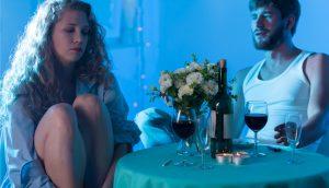 6 señales de maltrato psicológico en una relación