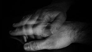 5 señales de que un ser querido perdido está tratando de ponerse en contacto 1
