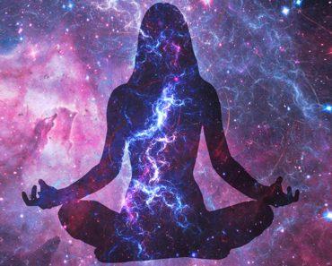 10 señales de que eres altamente sensible a la energía que te rodea 2