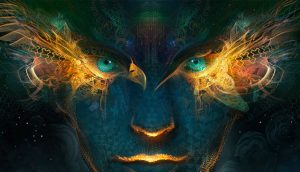 ¡Este test revelará la verdadera naturaleza de tu alma!