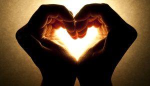 10 maneras simples de mostrarse amor a sí mismo