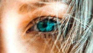 Si posees estas 12 características perteneces al tipo de personalidad más raro del mundo 2