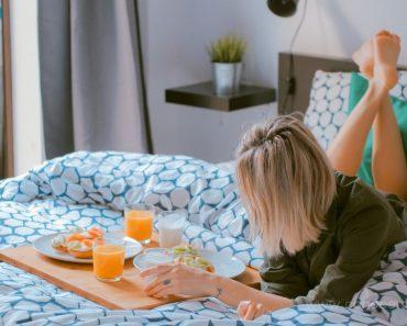 14 señales de que alguien es feliz siendo soltero