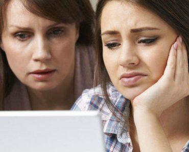 ¿Están los padres actuales criando una generación de niños débiles?