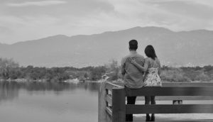 7 maneras de atraer a alguien que te adora