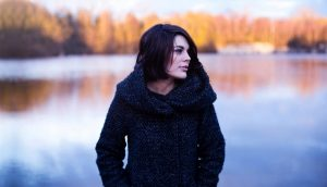 6 rasgos especiales de personalidad que tienen las personas que les gusta estar solas 1