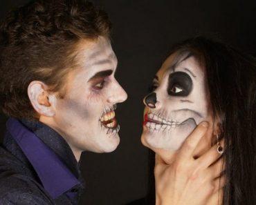 La brutal verdad detrás de la relación tóxica entre un narcisista y un empático