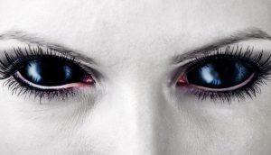 12 señales de advertencia de que estás tratando con una persona malvada