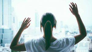 Un estudio vincula la ansiedad social con la empatía y la inteligencia