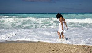 Los neurocientíficos recomiendan encarecidamente que visites la playa regularmente. Ésta es la razón 2