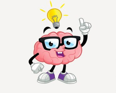 7 ejercicios que entrenan tu cerebro para mantenerte positivo