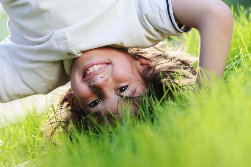 10 cosas importantes que todos los niños deben saber a la edad de 10 años 1