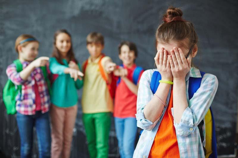 10 cosas importantes que todos los niños deben saber a la edad de 10 años 3