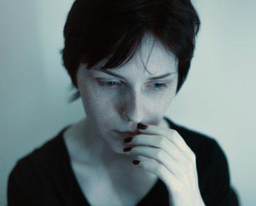 3 maneras de superar tu carga emocional