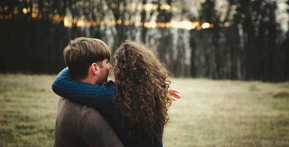 Estas son las necesidades de tu pareja de acuerdo con su signo del zodíaco 7