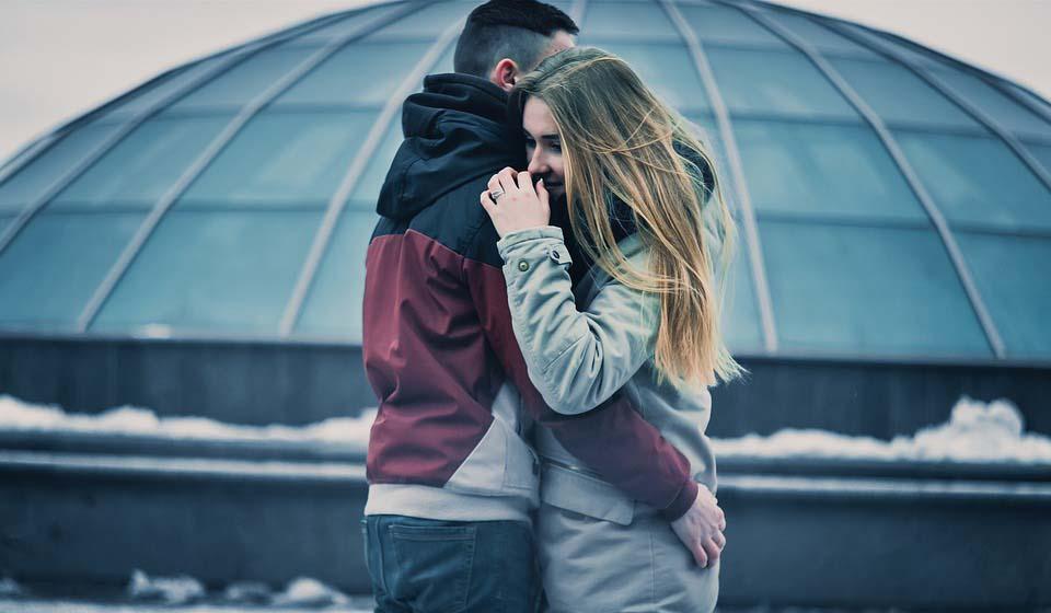 Estas son las necesidades de tu pareja de acuerdo con su signo del zodíaco 12