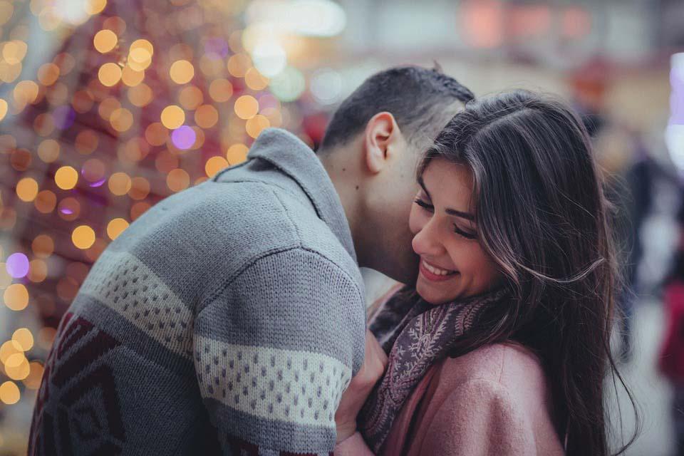 Estas son las necesidades de tu pareja de acuerdo con su signo del zodíaco 9