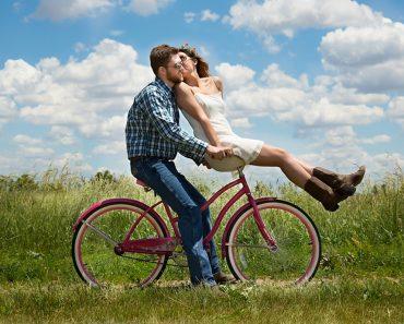 Estas son las necesidades de tu pareja de acuerdo con su signo del zodíaco