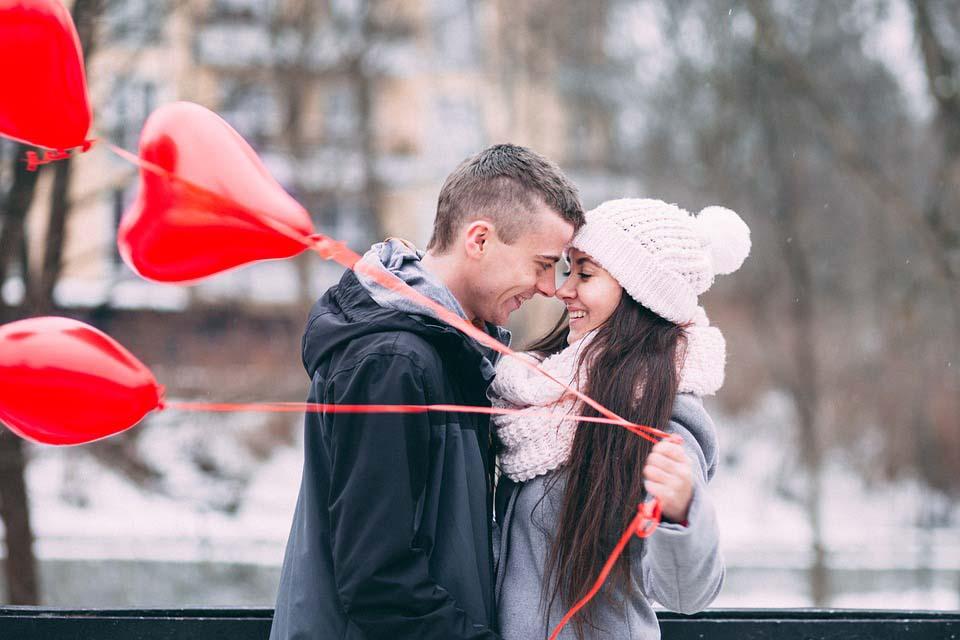Estas son las necesidades de tu pareja de acuerdo con su signo del zodíaco 3