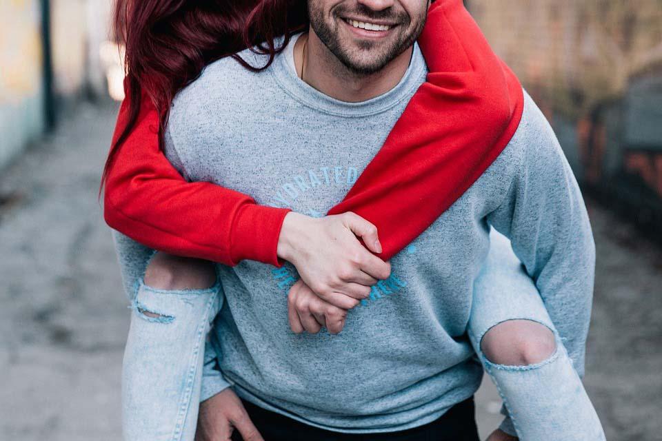 Estas son las necesidades de tu pareja de acuerdo con su signo del zodíaco 10