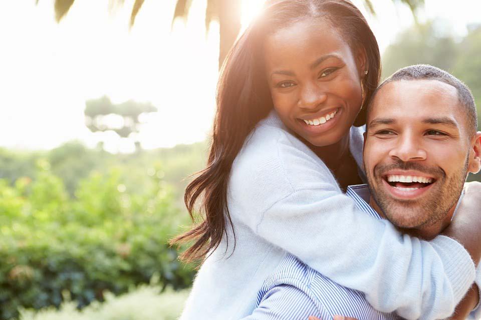 Estas son las necesidades de tu pareja de acuerdo con su signo del zodíaco 4