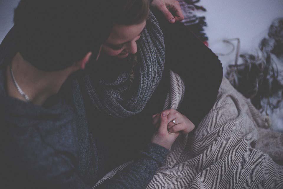 Estas son las necesidades de tu pareja de acuerdo con su signo del zodíaco 11