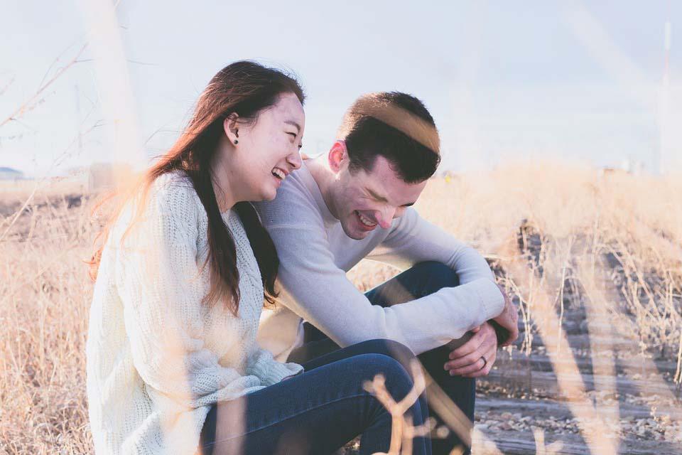 Estas son las necesidades de tu pareja de acuerdo con su signo del zodíaco 5