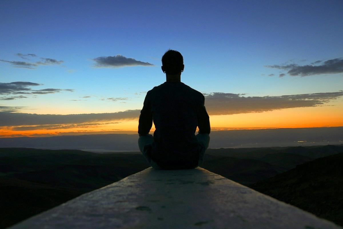 Las 4 etapas de la vida según Carl Jung 4