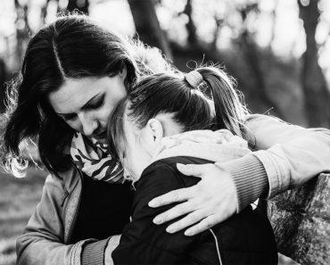 5 buenas frases que pueden cambiar la vida de un niño para siempre