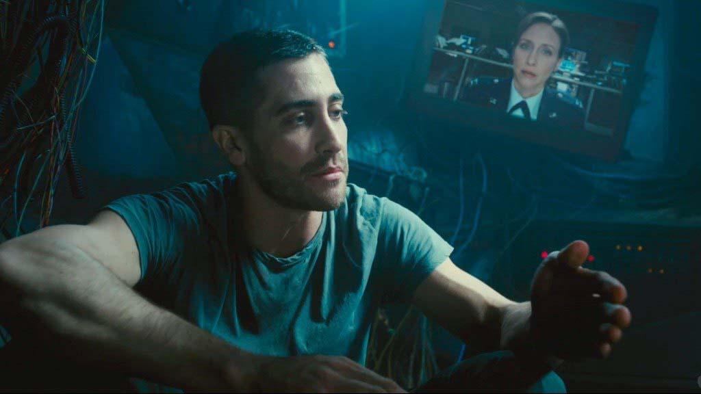10 películas altamente conceptuales sólo para gente inteligente Peliculas-gente-inteligente-3