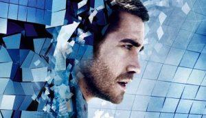 10 películas altamente conceptuales sólo para gente inteligente