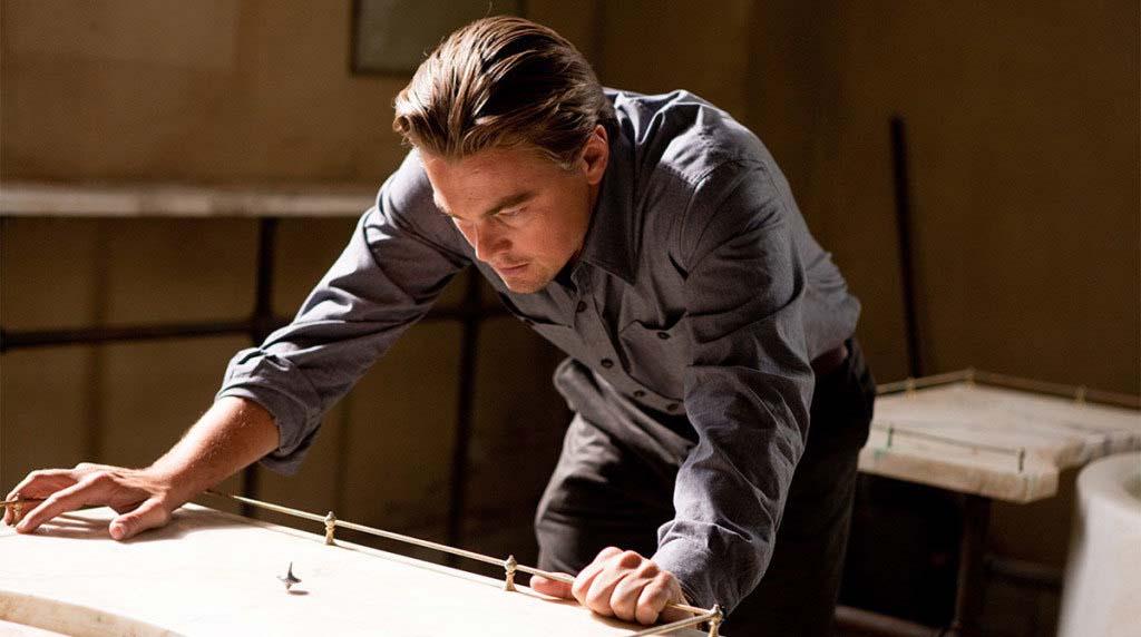 10 películas altamente conceptuales sólo para gente inteligente Peliculas-gente-inteligente-7