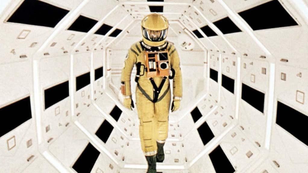 10 películas altamente conceptuales sólo para gente inteligente Peliculas-gente-inteligente-8