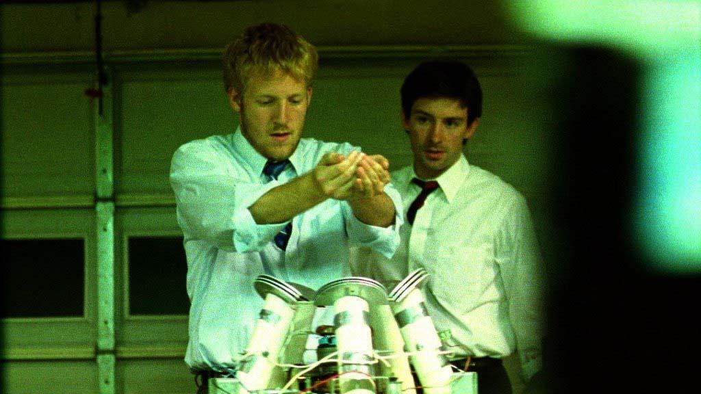 10 películas altamente conceptuales sólo para gente inteligente Peliculas-gente-inteligente-9