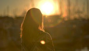 15 Razones por las que ser soltero no es tan malo después de todo