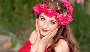 8 cosas que los hombres encuentran atractivas (secretamente) de las mujeres, pero no las digas en voz alta